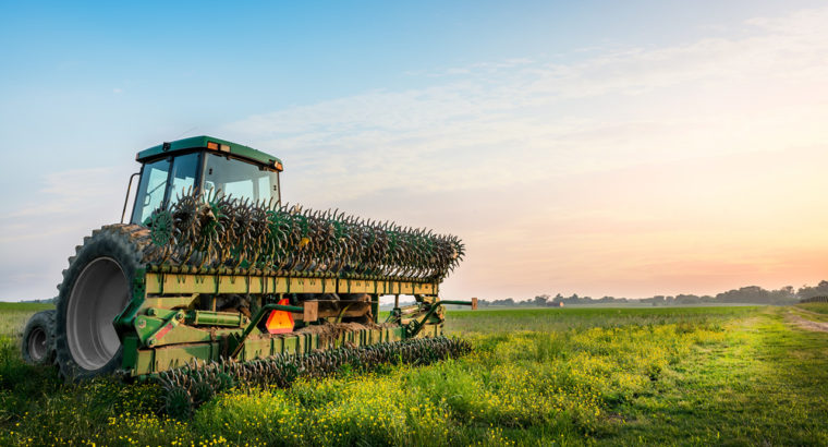 Free Classified Ads for Agriculture Machinery, Equipment and Services