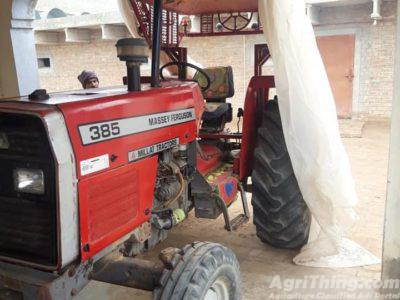 Local Used Tractors For Sale