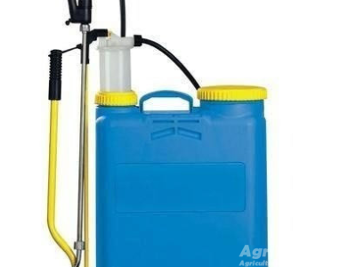 How To Select A Good Pesticide Spray Machine