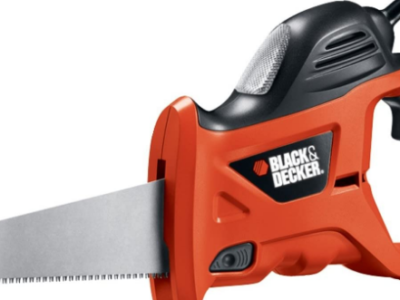 Get Electric Hand Saw With The Best Quality And Durability