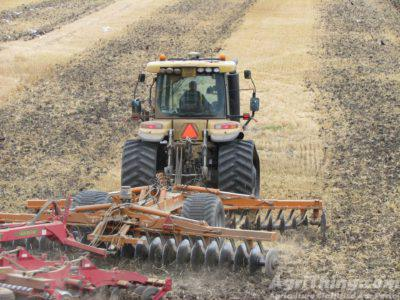 Plough Rotavator Uses And Price In Pakistan