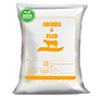 Animal Feed - Other