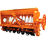 Seed Drill - other
