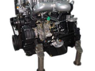 Original new Changchai 36.8kw Diesel Engine