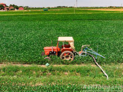 Fiat Tractor 480 for Sale – Everything You Need to Know