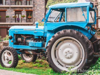 Fiat780 Tractor | Factors to consider Before Buying